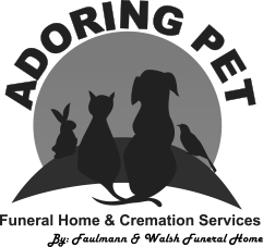 Adoring Pet Funeral Home & Cremation Services